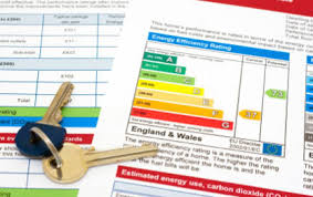 energy performance certificates, epc margate, epc ramsgate, epc broadstairs, epc thanet, epc canterbury, epc herne bay, epc whitstable