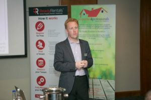 Estate Agency Training Nationwide