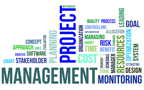 project manager services for construction projects in kent, project management thanet, project management ramsgate, project management Margate, project management Boradstairs, Construction management kent