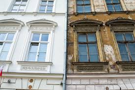 dilapidations surveyor, dilapidations kent, dilapidation survey kent, kent dilapidation surveys